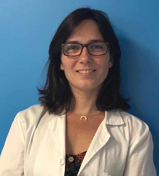 DR JULIA-RUIZ