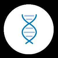 Icon-ciencia
