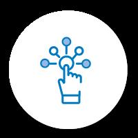 Icon-interactivo-3