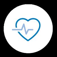 Icon-salud