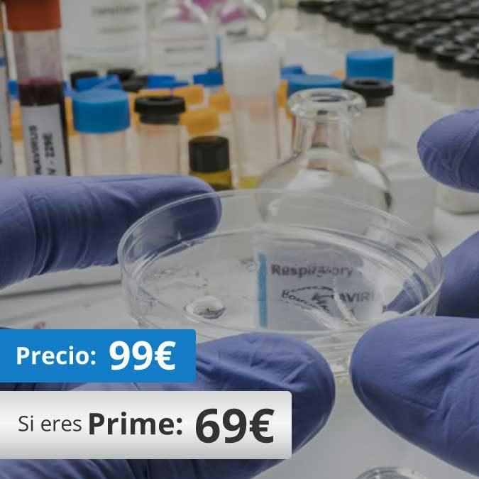 Curso-Trst-microbiota---Regenera-Academy